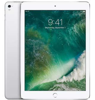 iPad pro 9.7 を再評価。今ならコスパ良?(微妙に推し)