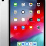 【iPad Pro】11インチか12.9インチか。お絵描き用途向け。※注記追加※2019.06.10調整版