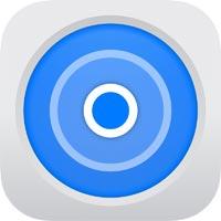(iOSかiPadOSデバイスで無いと開けません)Wunderfind 紛失したデバイスを見つける